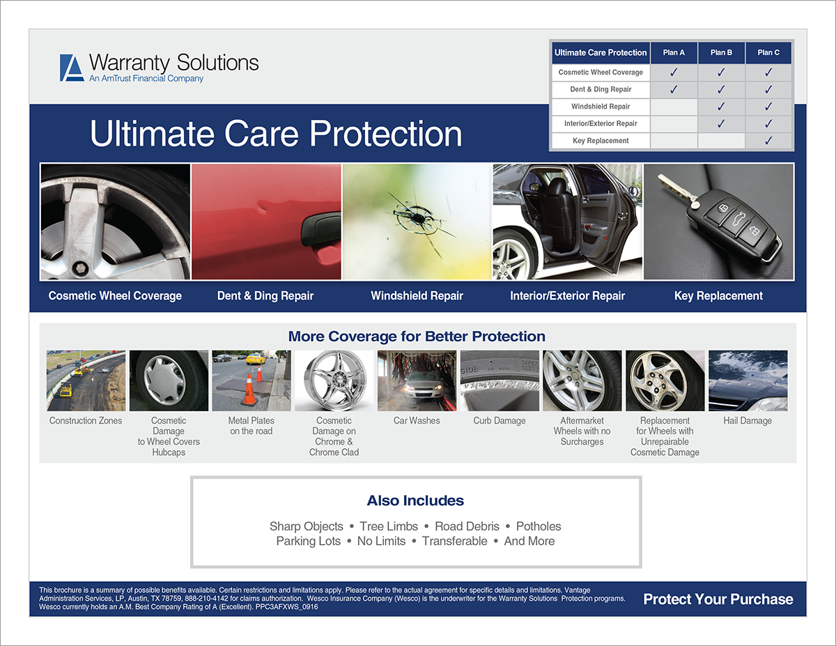 Ultimate energy systems trading and services website